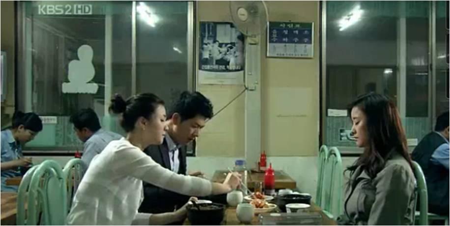 Secret Agent Miss Oh Episode 14 Summary | Korean Drama Choa