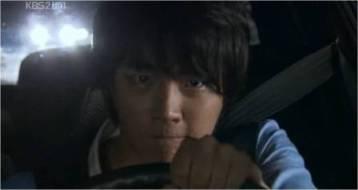 Baker King, Kim Tak Gu Episode 28 Summary | Korean Drama Choa
