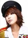 Girls Generation - Sooyoung