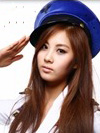 Girls Generation - Seohyun