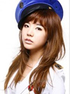 Girls Generation - Sunny