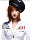 Girls Generation - Yoona