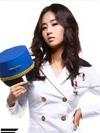 Girls Generation - Yuri